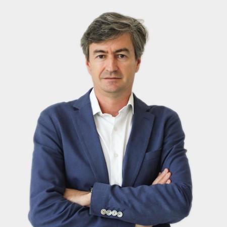Javier Insula (1)